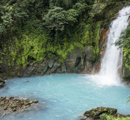 Tours más destacados en Sudamérica, Centroamérica, España & Portugal por su cultura y naturaleza